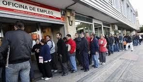 En México hay 1.9 millones de desempleados: INEGI
