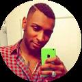Love Orlando Strong