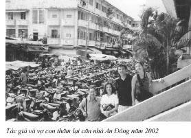 can nha an dong -2002