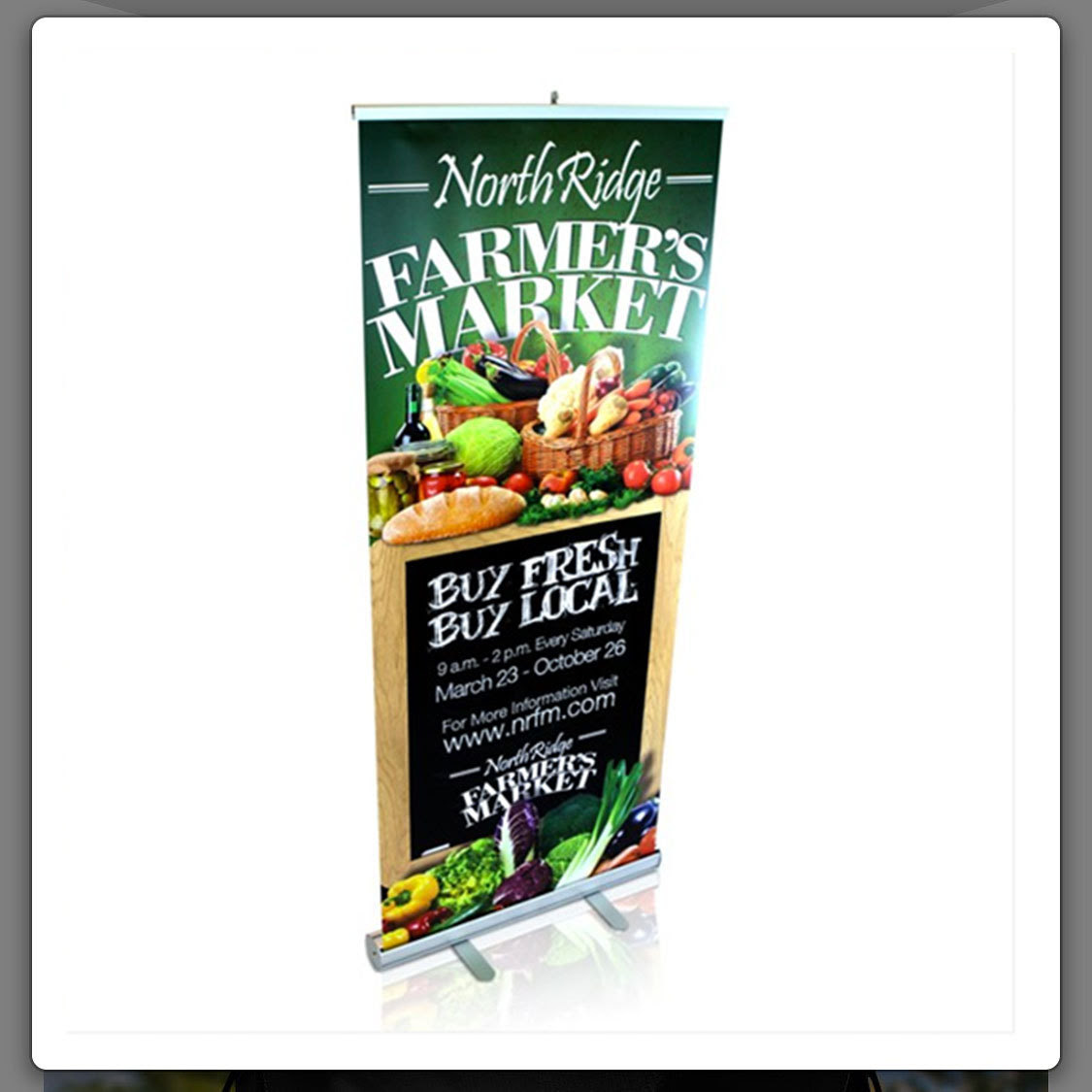Custom-Designed-Pop-Up-Banner