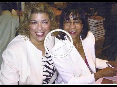 Nancy Carter story Sisters in the Struggle