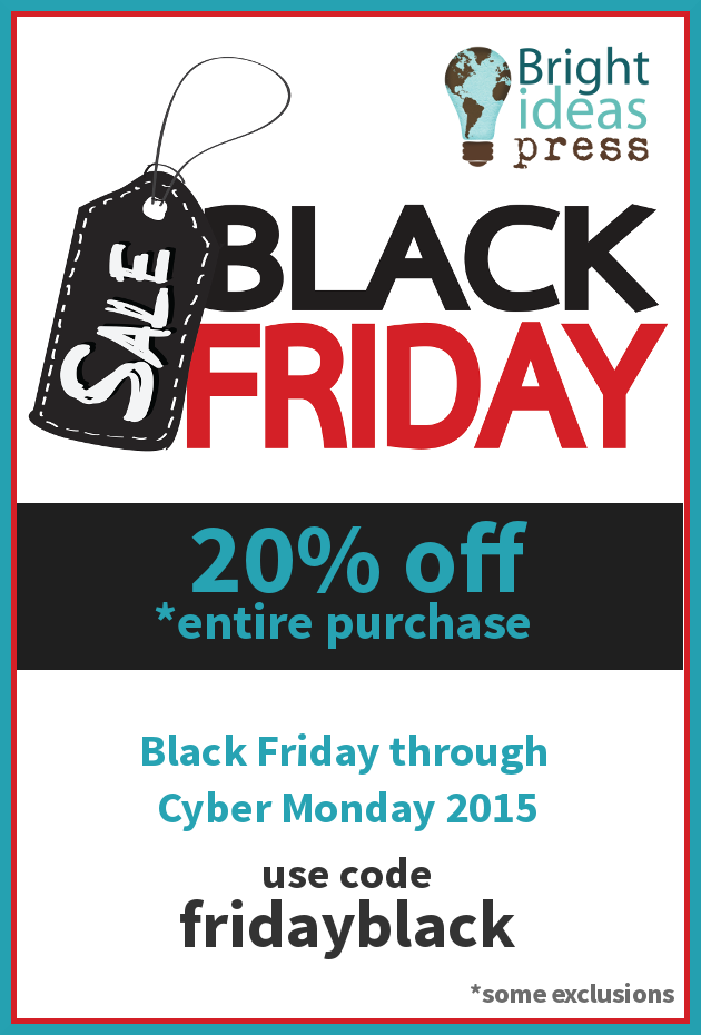 bip-black-friday-sale-2015