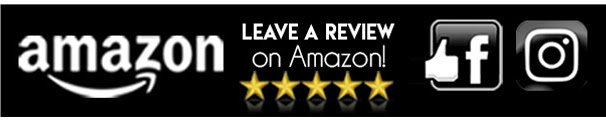 Leave a Review on Amazon!