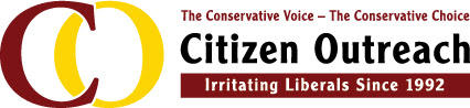 Citizen Outreach Logo_Horiz