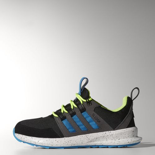adidas SL Loop Runner TR Shoes New Arrivals