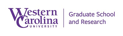 graduate_school_and_research_AY.jpg