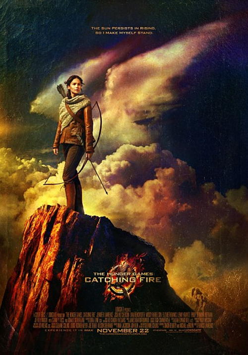 https://images1.wikia.nocookie.net/thehungergames/images/3/3b/Cf_poster_official.png