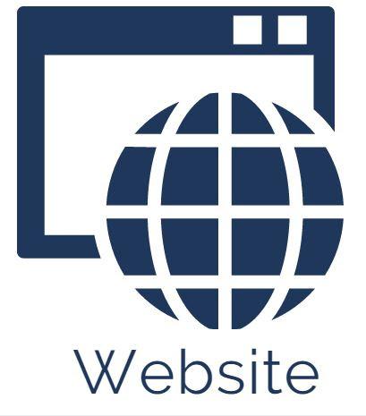 Website3.JPG