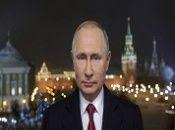 Avangard: el misil hipersónico ruso trastocó las coordenadas geoestratégicas