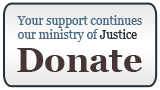 Donate to the Justice Foundation