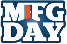 2017 Wayne County Manufacturing Day