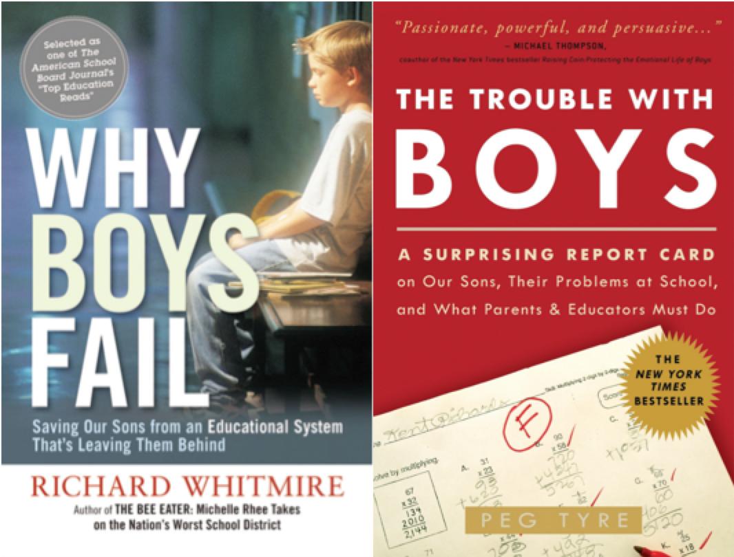 Pourquoi Une Fois Ado Votre Fils Ne Lit Plus De Livres Et