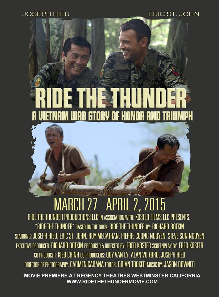 http://vietbao.com/images/file/J3ZD4kQh0ggBAAEG/film-ride-the-thunder-unnamed.jpg