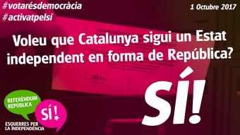 2017 09 20 01 Catalunya