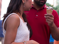 An anecdote about buying the wrong ice cream reveals a jarring truth about relationships