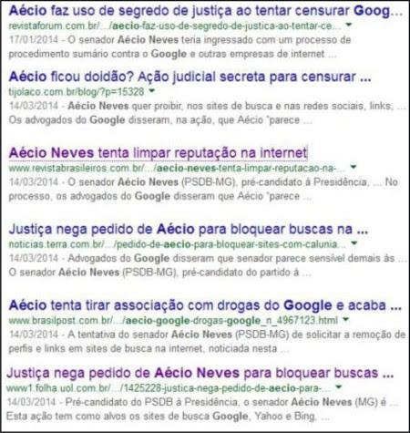 Aecio_Google01