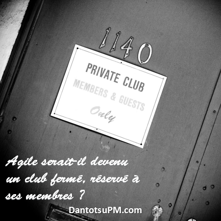 agile-club-prive