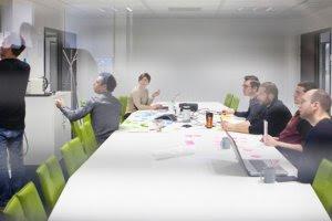 RegionsJob incube 3 start-ups dans la formation et les RH