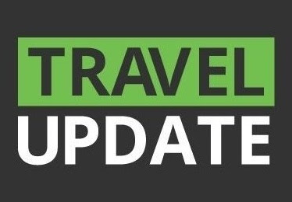 travel update-804421-edited-898519-edited-976545-edited.jpg
