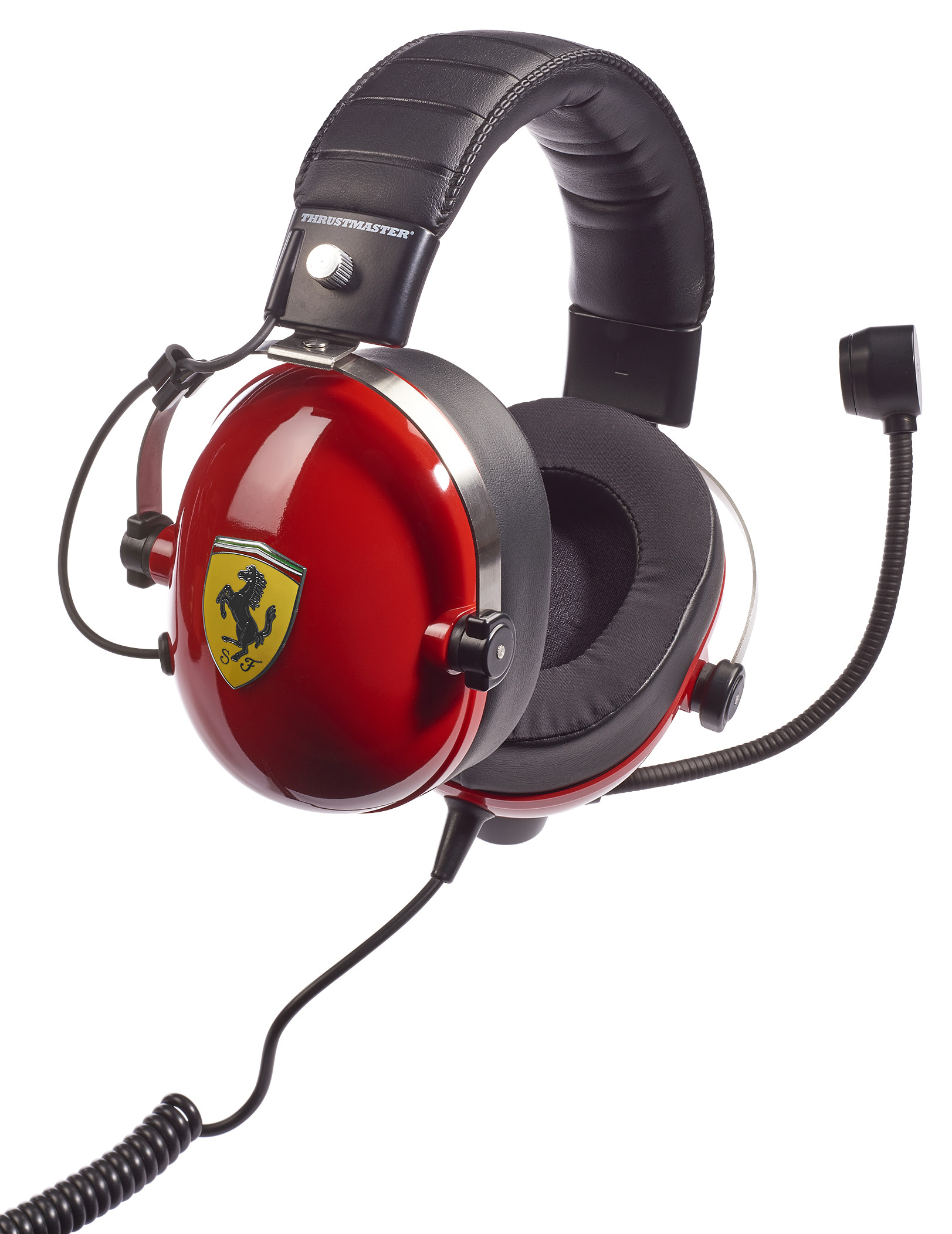T-RacingFerrariEd_1.jpg