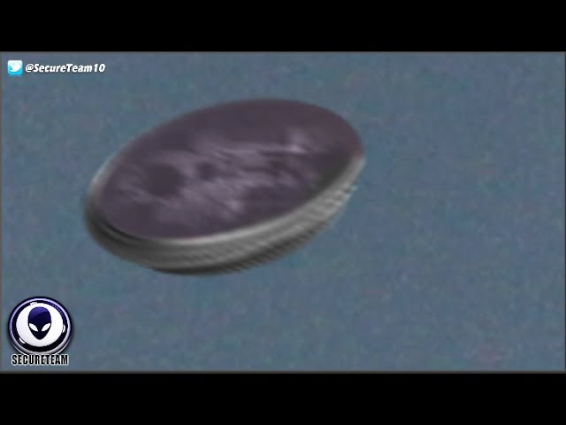 UFO News ~ UFO Near Sun Makes Hard 45 Degree Turn plus MORE Sddefault