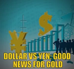 dollar_vs_yen__good_news_for_gold