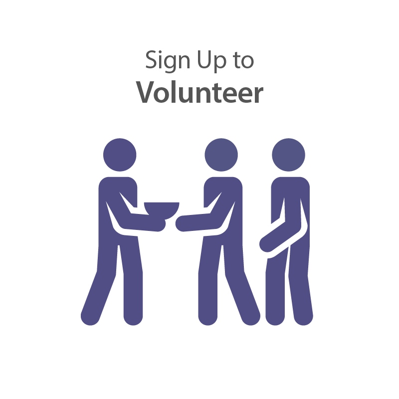 Sign Up to Volunteer.png