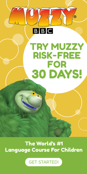 Get Started on Muzzy123.com Fo...