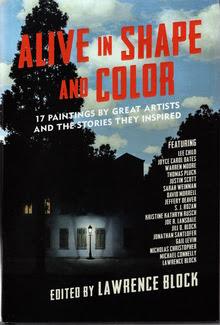 AISAC final cover