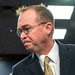 Mick Mulvaney, the White House budget director who is also heading the Consumer Financial Protection Bureau, has largely frozen the consumer bureau's rule-making and enforcement.