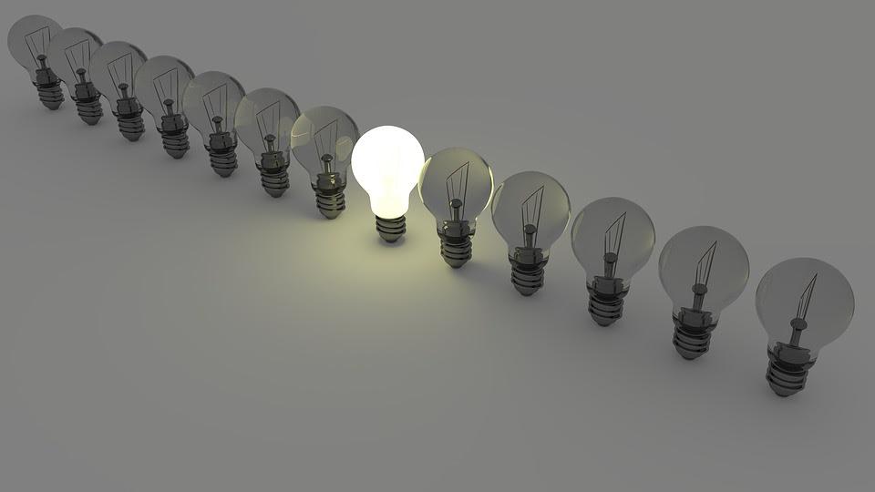 Energia e mobilità: Ultime news sui contributi di Crescita