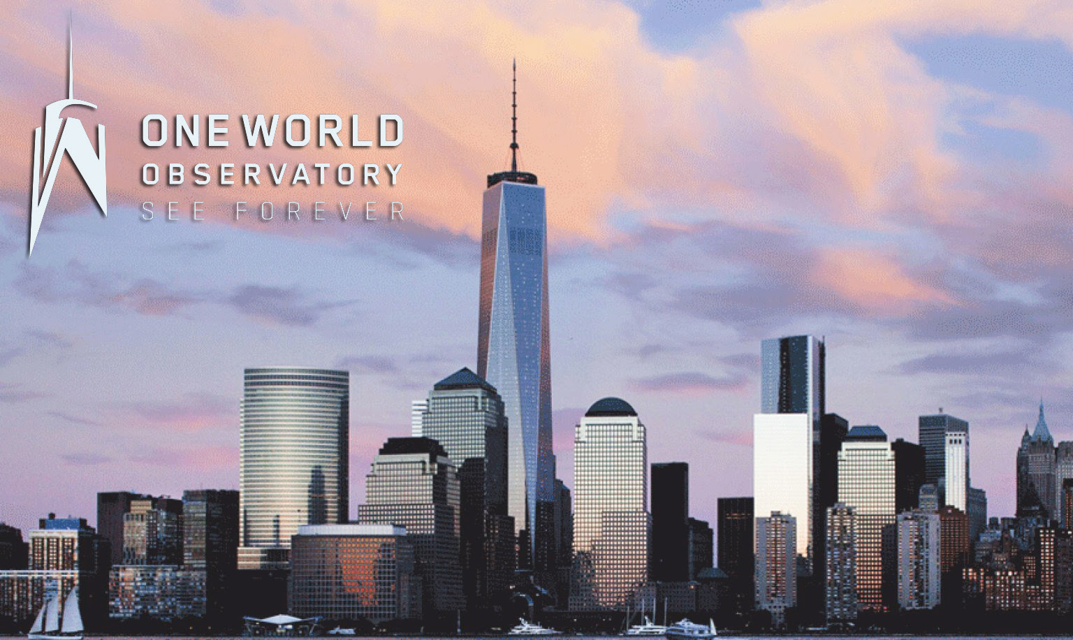 One World Freedom Tower Exposed: Crowning The Tyrant – You've Got to See This! (Video)