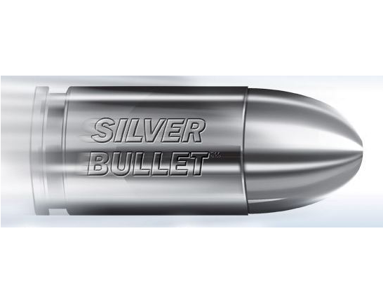 FEDexit: The Silver Bullet for Taking Down the Beast aka the FED