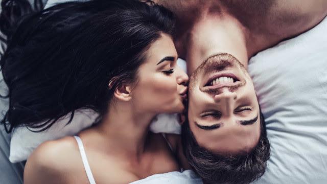 Aguenta coração! Quatro signos que vão encontrar o amor em 2021