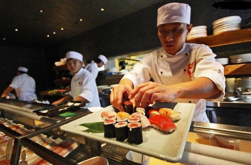 http://cn15.nevsedoma.com.ua/photo/15/1521/123_files/wpid-japanese-food-1.jpg
