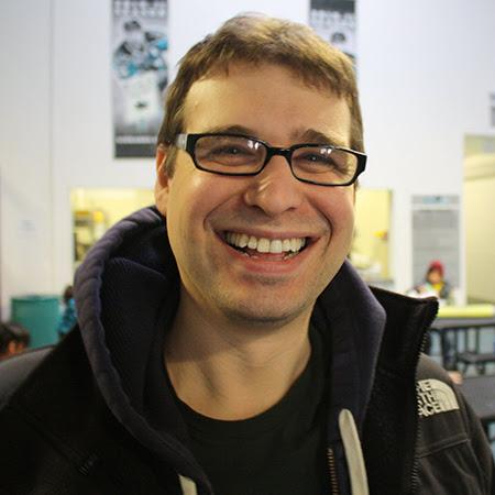 Paul Litvak
