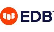 EDB Postgres