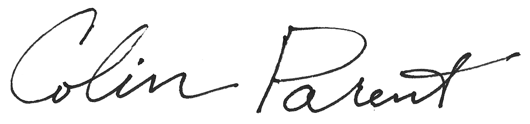 Black_signature_-_Transparent_copy.jpg