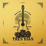 HPS 084LTD-LP