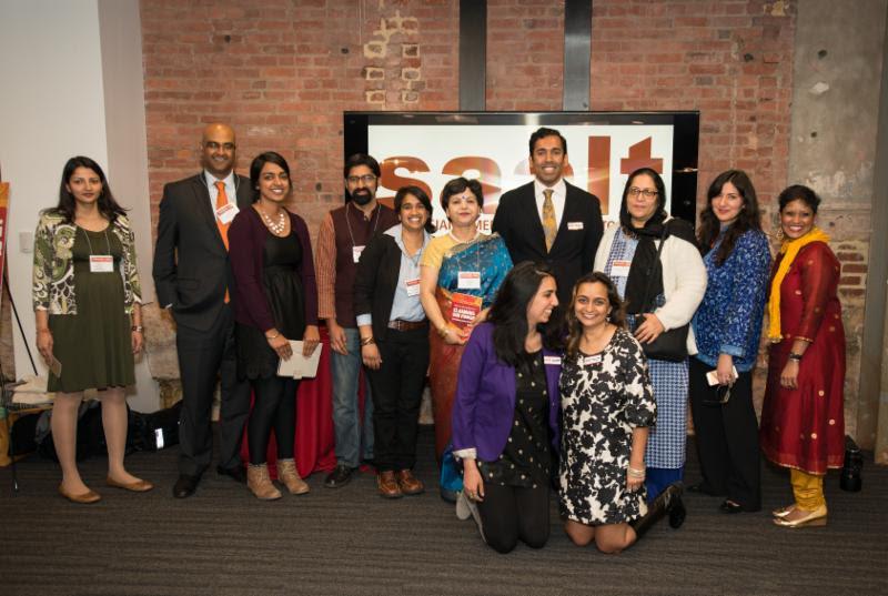 Dc South Asian Glbt Organizations 6