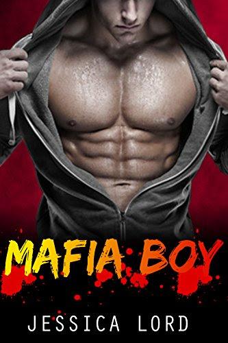 Resultado de imagen de Mafia Boy - Jessica Lord