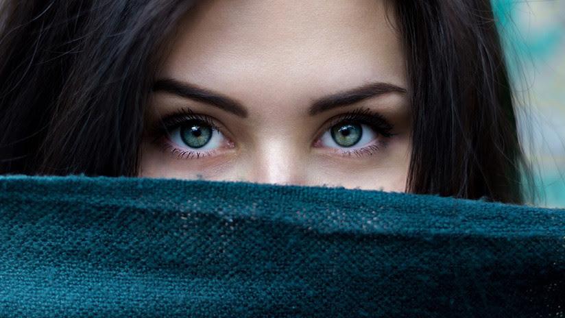 ¿Para qué sirven en realidad?: La peculiar ventaja evolutiva de tener cejas