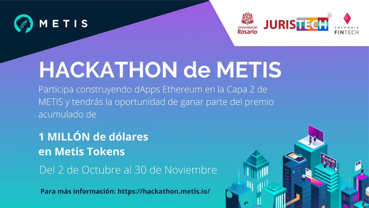 Hackathon Spanish banner-01