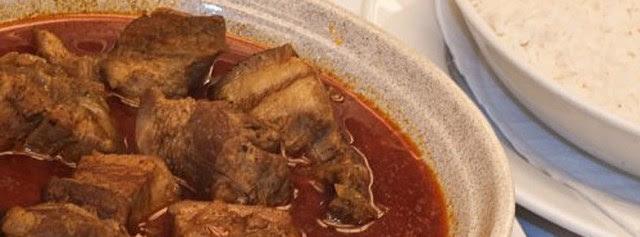 delicias de goa restaurante goes lisboa balchao