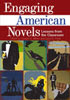 Engaging American Novels