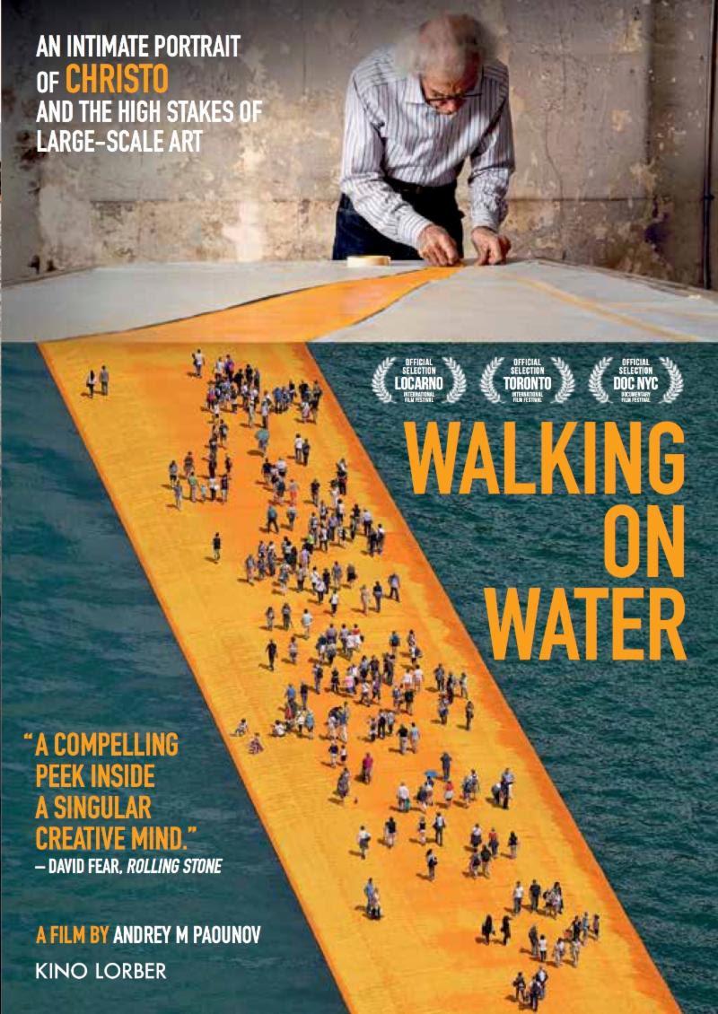 What's Happening in Film: Kino Lorber September 2019 video release