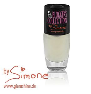 83acf9531f1d6f3b048474f285cb4ad3 52641 in Die exklusive Blogger´s Collection von RdeL Young ist da!