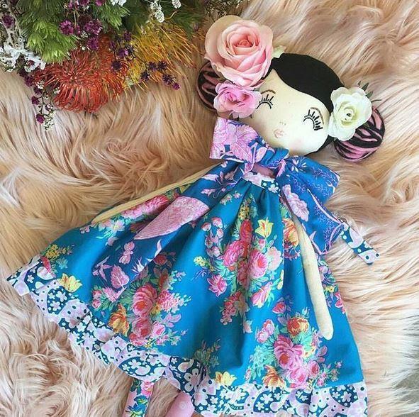 Blooms.butterflies.doll.studio IG photo