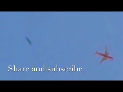 UFO News ~ UFO Recorded Over Madison, Wisconsin and MORE Hqdefault