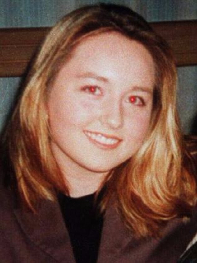 Police are now focusing their attention on the first of three women to go missing from the Perth suburb of Claremont in the 1990s - Sarah Spiers. She remains missing to this day